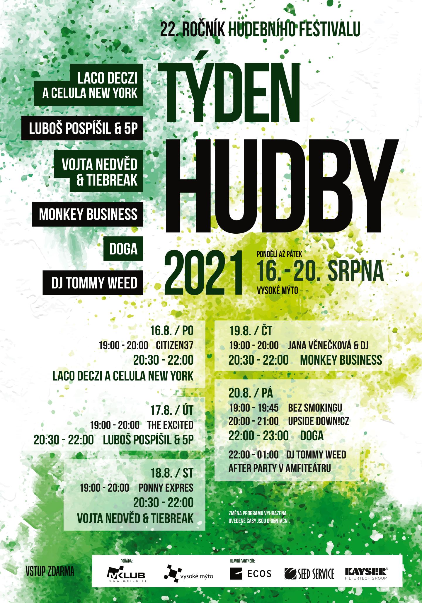 tydenhudby2021 copy